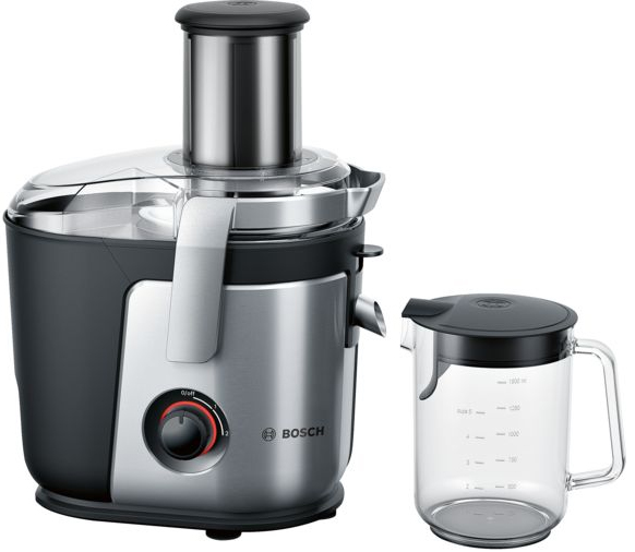 CENTRIFUGA BOSCH 1000W MES4000 MES4000 - BbmShop